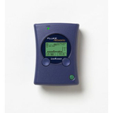 Fluke Networks LinkRunner Network Testing Device - LINKRUNNER