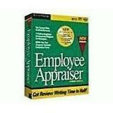 Successfactors, Inc AUST-0050-005 Employee Appraiser v.5.0 Standard Edition