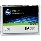 HP DDS-2 Data Cartridge C5707A