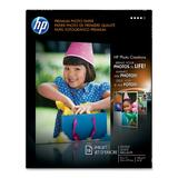 HP Premium Glossy Photo Paper