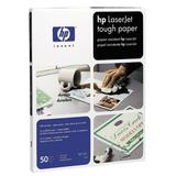 HP LaserJet Tough Paper