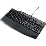 Lenovo Preferred Pro Full-size Keyboard
