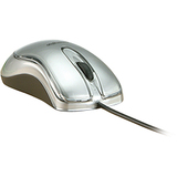 Kensington PocketMouse 72114 Mouse