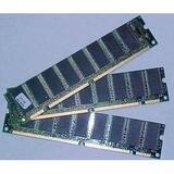 128MB 100MHZ MODULE FOR COMPAQ DESKPRO EN 6350/6.4/ 6350/4.3