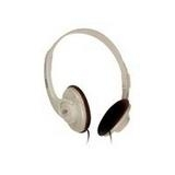 Koss MAC5 Stereo Headphone
