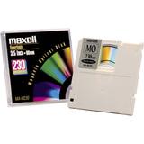 Maxell 622010 Magneto Optical Media 622010