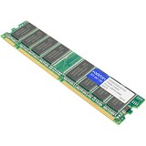 ACP - Memory Upgrades 256MB SDRAM Memory Module - Refurbished - AO16C3264PC133