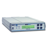 Multi-Tech MultiModemII Data/Fax Modem MT5600BA-V92
