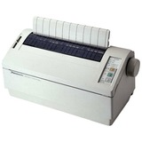 Panasonic KX-P3200 Dot Matrix Printer