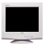 Philips Electronics 109P40 Brilliance 109P40 CRT monitor