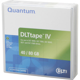 Quantum THXKD02 DLT-4000 Data Cartridge THXKD-02