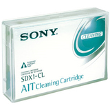 Sony SDX1CL AIT-1 Cleaning Cartridge SDX1CL