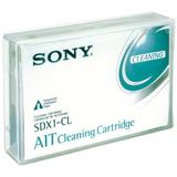 Sony SDX1CL AIT-1 Cleaning Cartridge SDX1CL