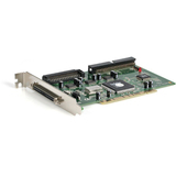 StarTech.com 1 Port PCI Ultra Wide SCSI Controller Adapter Card