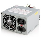 StarTech.com Computer Power supply ( internal ) - PS/2 - AT - AC 115/230 V - 230 Watt - 7 output connector(s) PS2POWER230