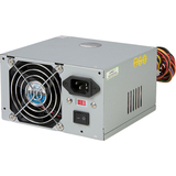 StarTech.com 300 Watt ATX Replacement Computer PC Power Supply ATXPOWER300