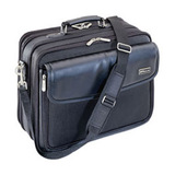 "Targus Carrying Case for 14"" Notebook - Black CTM500"
