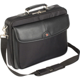 "Targus Carrying Case for 14"" Notebook - Black CTM300"