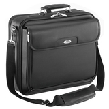 Targus Carrying Case for Notebook - Black CLN5