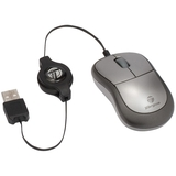 Targus Ultra Mini Retractable Optical Mouse