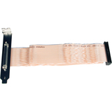 Tripp Lite SCSI Ribbon Cable