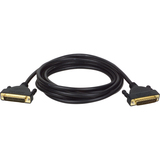 Tripp Lite Straight Through Switch Cable