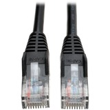 Tripp Lite Cat5e Patch Cable