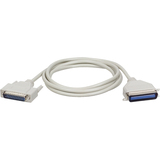 Tripp Lite Printer Parallel Cable