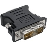 Tripp Lite DVI to VGA Analog Adapter