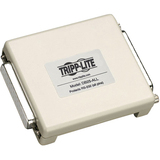 Tripp Lite DB25-ALL Network Surge Suppressor