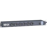 Tripp Lite Power Strip 120V AC - RS1215