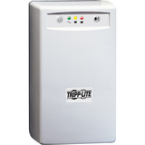 Tripp Lite Internet Office UPS System