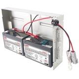 APC Replacement Battery Cartridge #22 RBC22