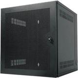 APC Netshelter NetShelter WX Enclosure AR100HD