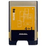 Addonics 4-in1 Digi Adapter