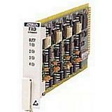 Adtran Total Access 1175407L2 Expansion Module
