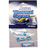 Antec Thermal Grease 0761345770644