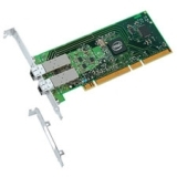 PWLA8492MF - Intel PRO/1000 MF Dual Port Server Adapter