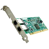 Intel PRO/1000 MT Network Adapter
