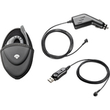 Plantronics Voyager 510 Travel Pack