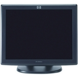HP L5006tm Touch Screen Monitor - RB146AAABA