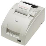 Epson TM-U220B POS Receipt Printer C31C514A8731