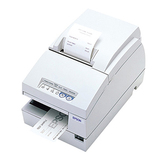 Epson TM-U675 POS Receipt Printer C31C283012