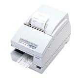 Epson TM-U675 POS Receipt Printer C31C283012