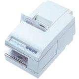 Epson TM-U375 POS Receipt Printer C31C159022