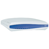 Adtran NetVanta 3120 Fixed-port Ethernet Router 1700600L2