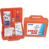 PhysiciansCare Weatherproof First Aid Kit - 13200