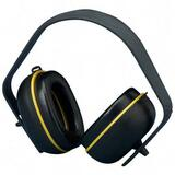 Acme United Noise Protection Ear Muff