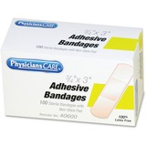 PhysiciansCare Adhesive Refill Bandage