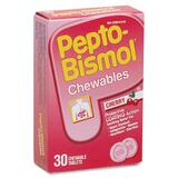 Acme United Pepto Bismol Tablet